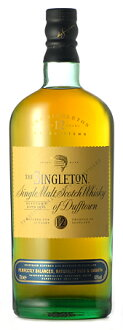 ♦ Singleton of Dufftown 12 years * there is here to receive 2-3 business days time to ship. * May differ from the images per side products.
