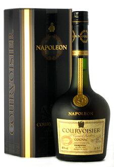 Kroboage Napoleon