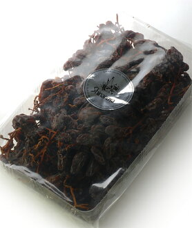 Shinanoya original branches with raisins 500 g California production * package design may change.