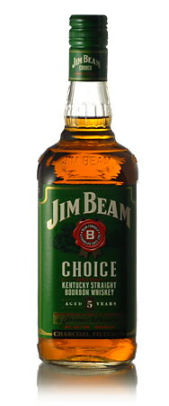 Jim beam choice (parallel) ※ here is parallel products for different images. ※ To amount of time until the ship is here.