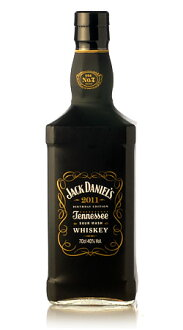 ☆ 161 anniversary Jack Daniels