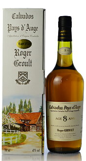 Roger glue 8 years * here is per parallel goods and images may vary.