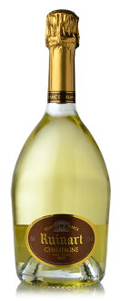 ◆ ruinart champagne Blanc de Blanc N... V. * this item is shipped until 3, takes 4 days.
