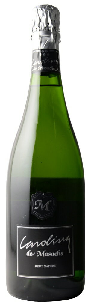 • Carolina de masash cava, Brut and nature-Reserva * may get time to 2-3 business days to ship here.