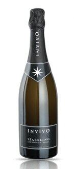 Invirvo Marlborough sparkling Sauvignon Blanc