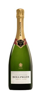 ◆ Bollinger special-cuvée only original carton with * may get time to 2-3 business days to ship here.