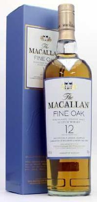 McCarran finalk 12 years * this box will.