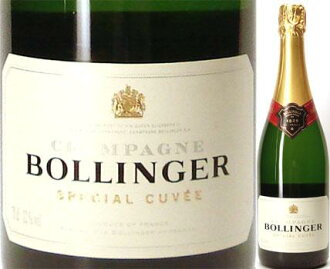 ◆ Bollinger special cuvee * may get time to 2-3 business days to ship here.