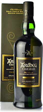 ■ ardbeg-UGA DART (direct import) * parallel goods per image and differ. * If cancelled ago shipping 2-3 business days time is here.