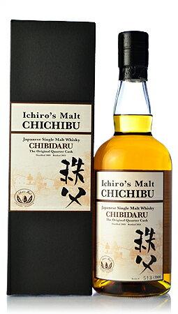 ��S12�ۥ����?������������ӥ���(Ichiro'sMaltChichibuCHIBIDARU)��������Ϥ������2�ܤޤǤȤʤ�ޤ���