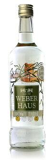 ♦ Werber Haus Silver (import)