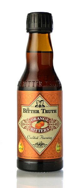 Bitertrues Orange