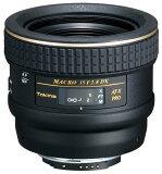 【新品】トキナー TOKINA AT?X  M35 PRO DX 35mm F2.8 ニコン デジタル用