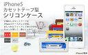 Iphone_cn_01