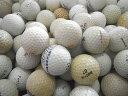 【送料無料】訳ありNo,29-1練習用ボール500球入り大袋【ロストボール】【ゴルフボール】【あす楽対応_近畿】【中古】【同梱不可】