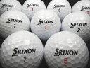 【送料無料】SRIXON スリクソン DISTANCE 11...