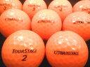ツアーステージ EXTRA DISTANCE 14年モデル オレンジ 30P