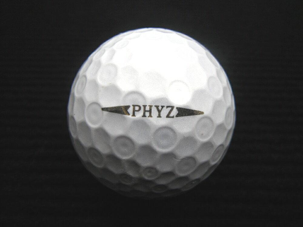 ツアーステージ PHYZ(ファイズ) 13年モ...の紹介画像3