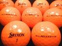 SRIXON スリクソン AD333 18年モデル パッションオレンジ  30P
