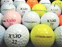 訳あり激安品! XXIO ゼクシオ 15年モデル AERO DRIVE混合 30P 【ロストボール】【ゴルフボール】【あす楽対応_近畿】【中古】