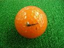 ナイキPD・LONGアスレチックオレンジ【あす楽対応_近畿】【中古】