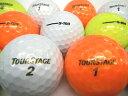 【送料無料】ツアーステージ-S・100カラー選択20P【ロストボール】【ゴルフボール】【あす楽対応_近畿】【中古】