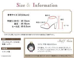 ブーティー太ヒール黒本革ショートブーツコルソローマ9ブーティCORSOROMA9|歩きやすい疲れないチャンキーヒールアーモンドトゥミドルヒール6センチ6cm7センチ7cmサイドジップシンプル小さいサイズ靴レディースブランドブラックグレー送料無料