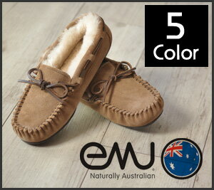 Emu warm mouton botts/ Amity/ Mouton/ Sheepskin/ moccasin/ winter/ pump/ suede/ casual/ driving shoe/ Womens/ 2013 new/ pettanko/ genuine/ flat/ autumn