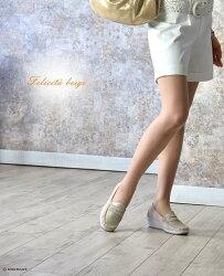 NEWITALIASHOESニューイタリアシューズウエッジソールローファー|AIRONFEETヒールローファーレザー本革コンフォートシューズイタリア製履きやすい靴歩きやすい靴疲れない靴レディース送料無料
