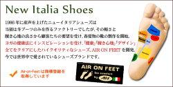 疲れないウエッジソールローファーコンフォートシューズ本革|厚底ヒール5cm5センチ軽い軽量|痛くない疲れない歩きやすい履きやすい靴おしゃれ柔らかい革レザーイタリア製白ホワイトベージュ旅行送料無料レディース