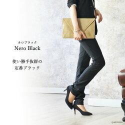 スエードパンプス本革アーモンドトゥミドルヒール6cm6センチスペインブランド|革レザー幅広柔らかい履きやすい疲れない痛くない歩きやすいモカシンフォーマルビジネス大きいサイズクイーンサイズ小さいサイズ靴送料無料