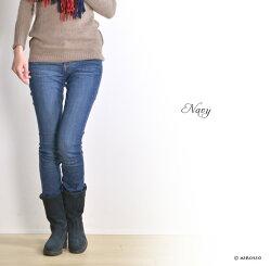 本革ショートブーツスエードレディースレザーイタリアブランドステファノガンバSTEFANOGAMBA 中もこもこ暖かい内ボアローヒール疲れない歩きやすい柔らかい履きやすいブーツ靴黒ブラックカジュアルきれいめ送料無料