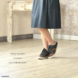 トリーバーチスニーカーオリバーToryBurchOliver32148413正規品|靴もこもこ防寒暖かい温かいボアぺたんこローヒールお洒落おしゃれかわいい人気おすすめ旅行疲れない歩きやすいブランドレッド赤黒送料無料レザー本革ムートン
