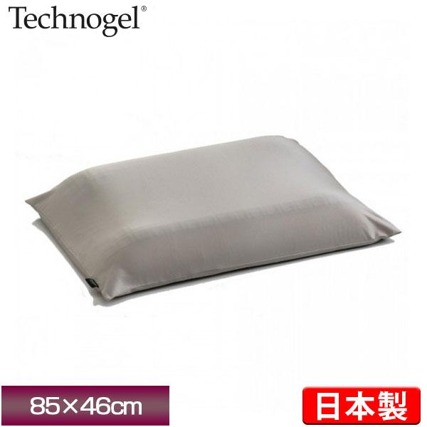 枕カバー商品