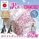 500名様限定【特選高級羽毛布団】で使える1000円OFFクーポン