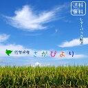 【新米】<令和元年産>【送料無料】佐賀県産 さがびより 白米...
