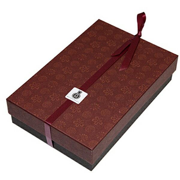 豆乳を使ったふわふわチョコレートケーキ「チョコ...の紹介画像2