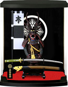 The Tokugawa four heavenly kings is a Honda tadakatsu Sengoku warlord ARMOR SERIES figure authentic! ( ¥ 500 shipping! In total, more than 5,000 yen! * International shipping if the shipping required )