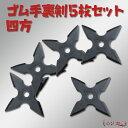 Tl-srk-shiho-05