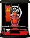 あす楽対応! 井伊直政 戦国武将 ARMOR SERIES-Aタイプ フィギュア 本格的な造りです! ast