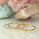 K18 ├├┬д1mm 3└╨е└едефетеєе╔ еъеєе░ б╚Troisб╩е╚еэеяб╦б╔/еье╟егб╝е╣/18k/18╢т/yg/е┤б╝еые╔/е┤б╝еые╔ еъеєе░/╗╪╬╪/▓┌╘·/ring gold/lady's б┌│┌еое╒_╩ё┴їб█