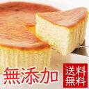 【お中元ギフト】濃厚!復活のチーズケーキ「KINUNOWAキ...