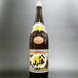 新潟県南魚沼の地酒 清酒 八海山1.8L【05P01Feb15】