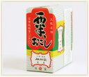 【創業明治13年メーカー直販】 大阪名物といえば昔からおこしが有名、そのおこしの決定版です老舗ならではの風味をご賞味ください10枚入り粟おこし (あわおこし) (大阪名物)