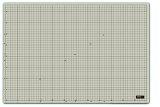 (KC)orufa 刀垫子 A2图章159B[(KC) オルファー カッターマット A2判 159B]