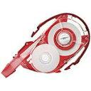 在庫あり(KC)トンボ 修正テープ つめ替え カートリッジ MONO CT-YR5