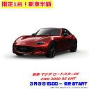 【楽天スーパーSALE 新車半額】※車両価格の他に登録費用が¥210.000かかります※月割り自動車税、陸送納車費用は別途かかります