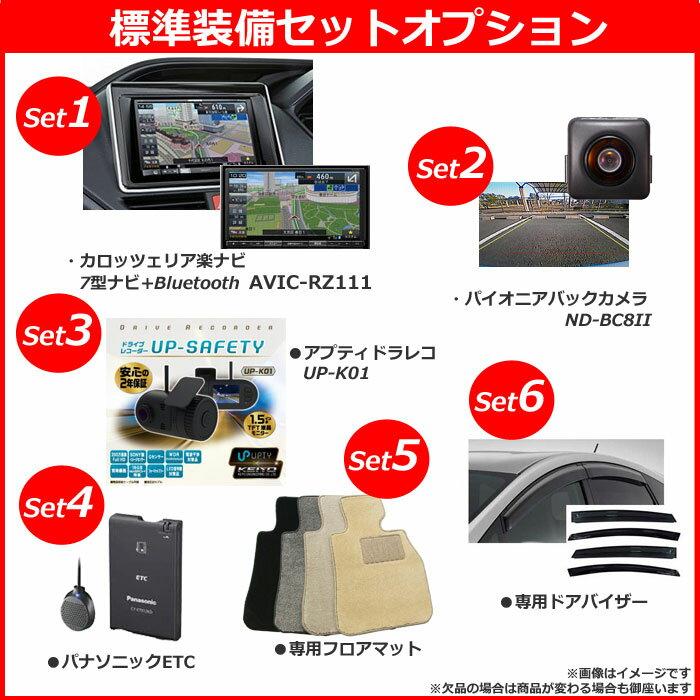 《新車 トヨタ アルファード 2WD 3500...の紹介画像2