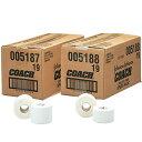 テーピングテープ / コーチ / 幅や長さのサイズが選べる / アスレチックテープ / テーピング / 固定用 / Johnson&Johnson