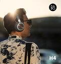 【BANG & OLUFSEN】Beoplay H4 ワイヤレスヘッドフォンヤコブ・ワグナー/バング&オルフセン/ブルートゥース/BANG & OLUFSEN コンビニ..